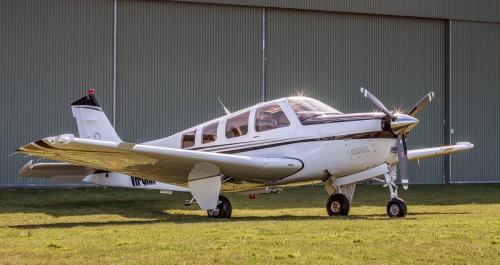 Utility-Air-1001