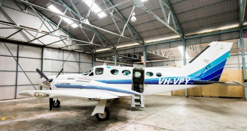 VH-VPY-12 (003)